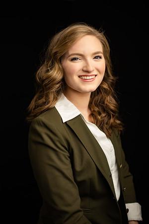 Cassie Zebick SOAR Nominee-4242