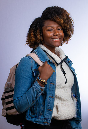 Student Portraits Smyrna-0079