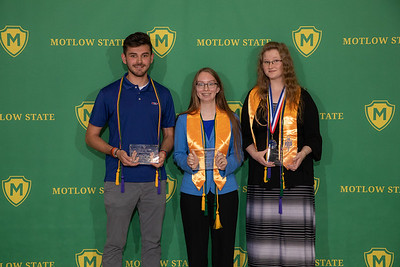 Student recognition-7494