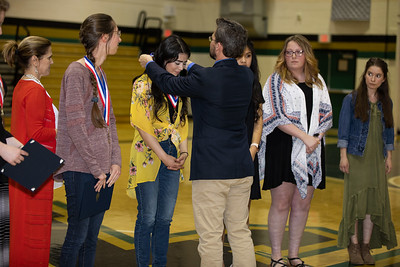 Student recognition-7434