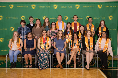 Student recognition-7472
