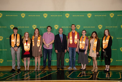 Student recognition-7483