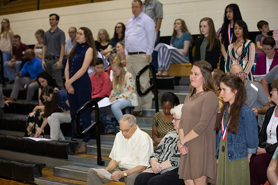 Student recognition-7441