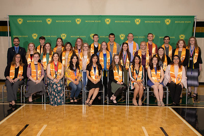 Student recognition-7476
