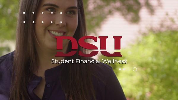 "STUDENT INTERVIEWS ""biggest $$$ shock """
