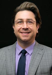 LUIS ALONZO LAZALDE