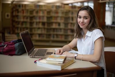 Viktoria Studying Finals-5017