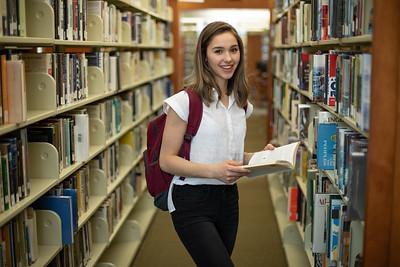 Viktoria Studying Finals-5056