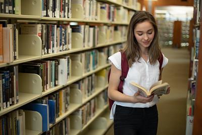 Viktoria Studying Finals-5062