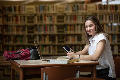 Viktoria Studying Finals-4984