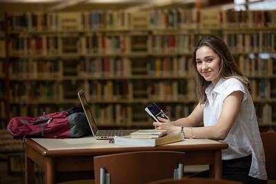 Viktoria Studying Finals-4984