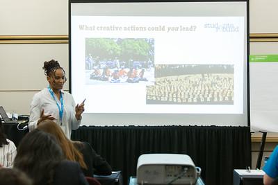 2018 Student Summit