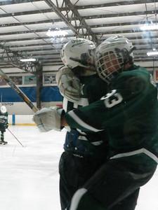 CLS Hockey