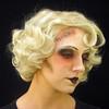 Cabaret--Sally Bowles