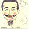 Nutcracker Prince rendering