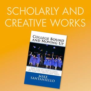 Michael Santaniello, Ph.D.