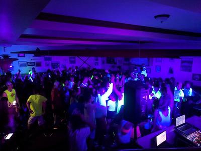Neon Dance 9.23.17