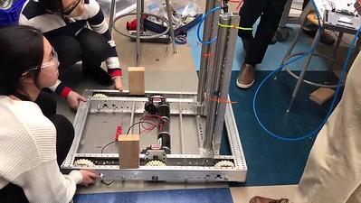 Robotics 2019