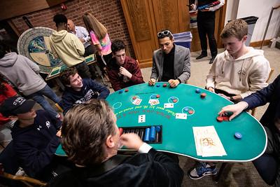 Casino Night 1.11.20