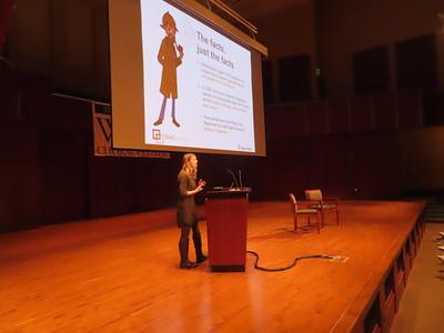 V Form Wellness Presentation 1.31.2020