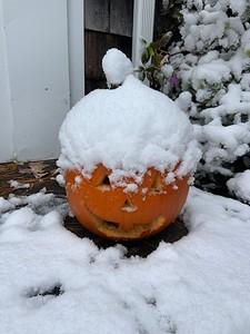 Remote Halloween!