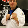 Clay Beltran<br /> The Student of The Month<br /> United States Taekwondo Academy- Allen<br /> Sep. 2013