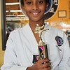 YOHANA THEODROS<br /> STUDENT OF THE MONTH<br /> AUG-2015