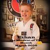 Ethan Adler