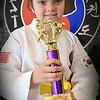 Elly Hyde<br /> Nov. 2017<br /> United States Taekwondo Academy<br /> Allen, TX 75002