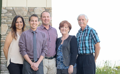 April 2014 Students of the Month Murrieta Ca