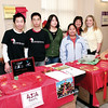 The Asia Society celebrates Asian culture