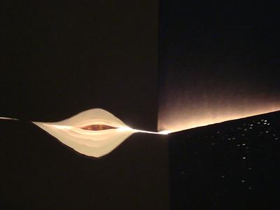 2010: Liminal Luminosity