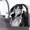 Thomas J. Hudner Jr., Class of 1943, a Navy flyer during the Korean War, received the Medal of Honor in recognition of a daring rescue attempt of a fellow pilot.  Captain Hudner is the most recent of eight Andover alumni to receive the nation's highest military honor.