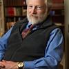 Vic Henningsen '69, Instructor in History & Social Science