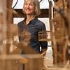 Gail Boyajian, Instructor in Art/Architecture