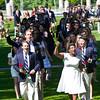 6-8-14-ANDOVER<br /> Phillips Academy Graduation