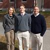 Phillips Parents week end 2013