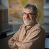 Tony Rotundo<br /> Instructor, History<br /> 1981-2014