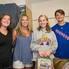 2016Fall Move-In Day