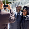 Images from The University at Albany's 170th Commencement weekend. Photographer: Brian Busher