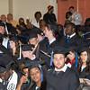 2015 Rockefeller College Undergraduate Commencement
