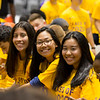 Class of 2020: Convocation