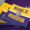 2016 Transfer Orientation