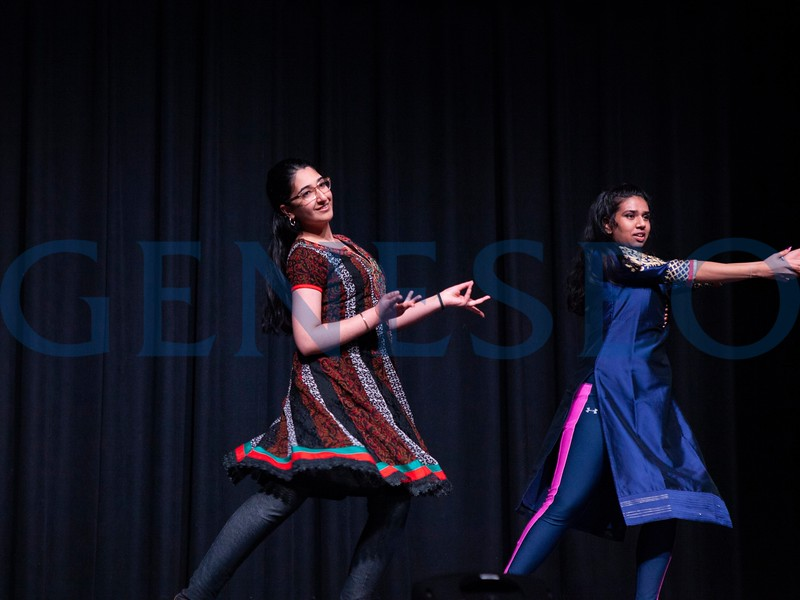 Bhangra Presents MELA: Mix of Talents, Photos by Udeshi Seneviratne