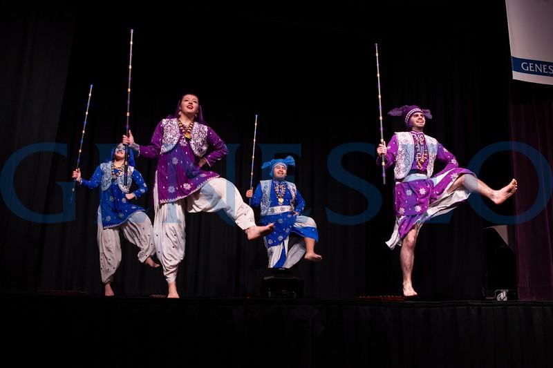 Bhangra Presents MELA: Mix of Talents, Photos by Udeshi Seneviratne