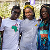 Images from 2013 SA Block Party. Photographer: Paul Miller