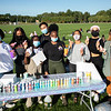 Student Association Paint and Vibe