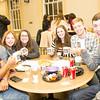 Rockefeller College Trivia Night