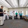 UAlbany Capoeira