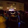 2015 First Night Fest